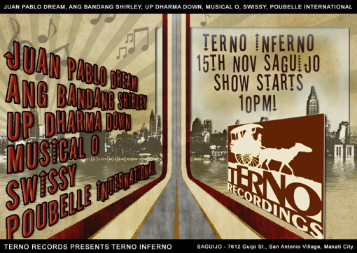 terno-inferno-nov-15