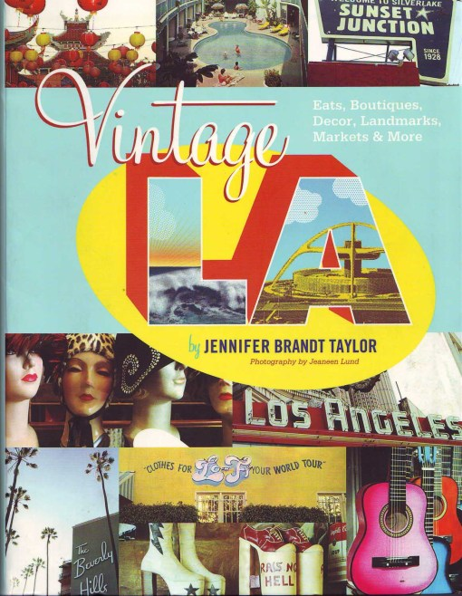 vintage-la3