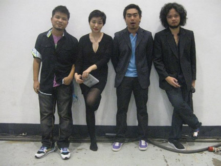 UDD nurockawards Csmall